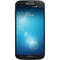 Usuñ simlocka kodem z telefonu Samsung Galaxy SIV