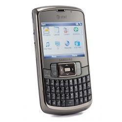 Usuñ simlocka kodem z telefonu Samsung i637