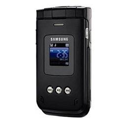 Usuñ simlocka kodem z telefonu Samsung D810