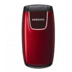 Usuñ simlocka kodem z telefonu Samsung C270