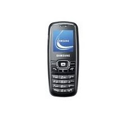 Usuñ simlocka kodem z telefonu Samsung C126