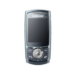 Usuñ simlocka kodem z telefonu Samsung L760