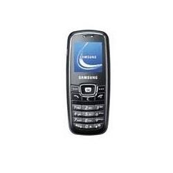 Usuñ simlocka kodem z telefonu Samsung C128