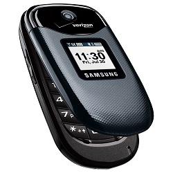 Usuñ simlocka kodem z telefonu Samsung U360 Gusto
