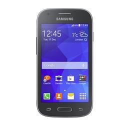 Usuñ simlocka kodem z telefonu Samsung Galaxy Ace Style