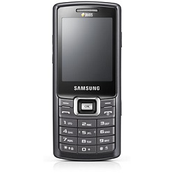 Usuñ simlocka kodem z telefonu Samsung C5212