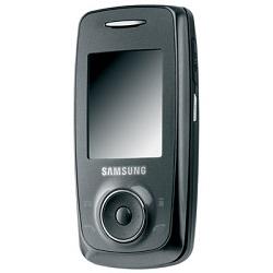 Usuñ simlocka kodem z telefonu Samsung S730I