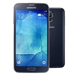 Jak zdj±æ simlocka z telefonu Samsung Galaxy S5 Neo
