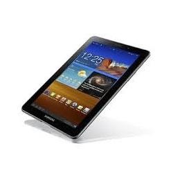 Usuñ simlocka kodem z telefonu Samsung Galaxy Tab 7.7