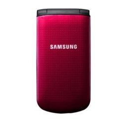 Usuñ simlocka kodem z telefonu Samsung B300