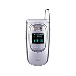 Usuñ simlocka kodem z telefonu Samsung E430