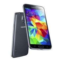 Usuñ simlocka kodem z telefonu Samsung G901F