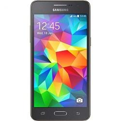 Zdejmowanie simlocka dla Samsung Galaxy Grand Prime Dostepnê produkty