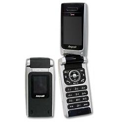 Usuñ simlocka kodem z telefonu Samsung P858