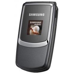 Usuñ simlocka kodem z telefonu Samsung B320