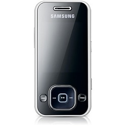 Usuñ simlocka kodem z telefonu Samsung F250