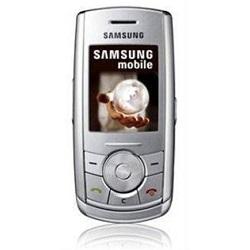 Usuñ simlocka kodem z telefonu Samsung J610