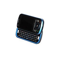 Usuñ simlocka kodem z telefonu Samsung M550 Exclaim