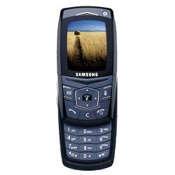 Usuñ simlocka kodem z telefonu Samsung Z320I