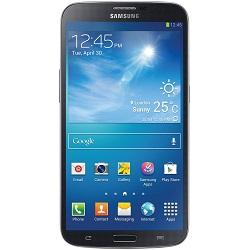 Usuñ simlocka kodem z telefonu Samsung GT-i9152