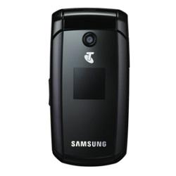 Usuñ simlocka kodem z telefonu Samsung C5220