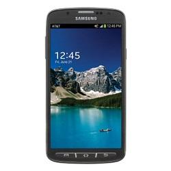 Usuñ simlocka kodem z telefonu Samsung SGH i537