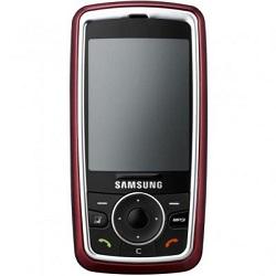 Usuñ simlocka kodem z telefonu Samsung I400