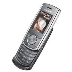Usuñ simlocka kodem z telefonu Samsung J620