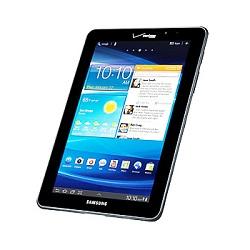 Usuñ simlocka kodem z telefonu Samsung I815