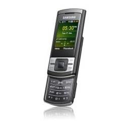 Jak zdj±æ simlocka z telefonu Samsung C3050