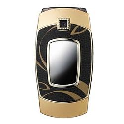 Usuñ simlocka kodem z telefonu Samsung E500