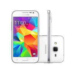Usuñ simlocka kodem z telefonu Samsung Galaxy Win 2