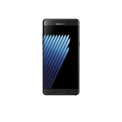 Usuñ simlocka kodem z telefonu Samsung Galaxy Note 7