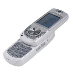 Usuñ simlocka kodem z telefonu Samsung X810