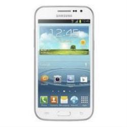 Jak zdj±æ simlocka z telefonu Samsung Galaxy Win I8550