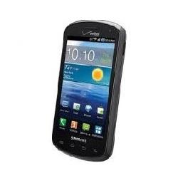 Usuñ simlocka kodem z telefonu Samsung I405 Stratosphere