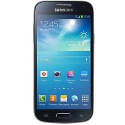 Usuñ simlocka kodem z telefonu Samsung GT-I9195
