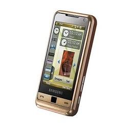 Usuñ simlocka kodem z telefonu Samsung Player Addict