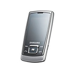 Usuñ simlocka kodem z telefonu Samsung E840