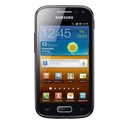 Usuñ simlocka kodem z telefonu Samsung I8160