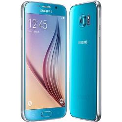 Usuñ simlocka kodem z telefonu Samsung Galaxy S6