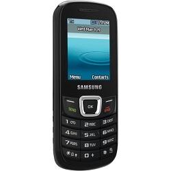 Usuñ simlocka kodem z telefonu Samsung SGH-T199