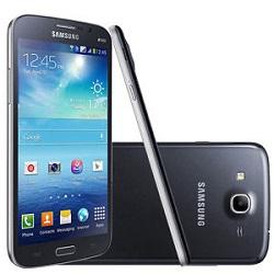 Usuñ simlocka kodem z telefonu Samsung Galaxy Mega 5.8