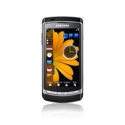 Usuñ simlocka kodem z telefonu Samsung Player HD