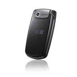 Jak zdj±æ simlocka z telefonu Samsung S5510
