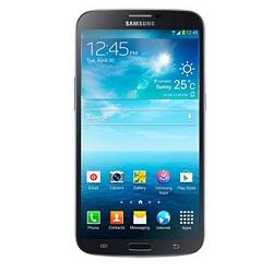 Usuñ simlocka kodem z telefonu Samsung GT-i9200