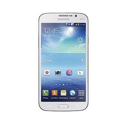 Usuñ simlocka kodem z telefonu Samsung Galaxy Mega 5.8 I9150