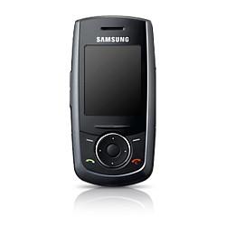 Usuñ simlocka kodem z telefonu Samsung M600A