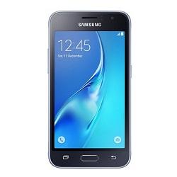Usuñ simlocka kodem z telefonu Samsung SM-J120A