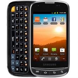 Usuñ simlocka kodem z telefonu Samsung M930 Transform Ultra